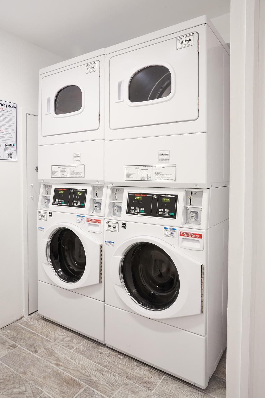 laundry_001_1.jpg
