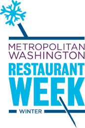 2017-restaurant-weeklogo.png