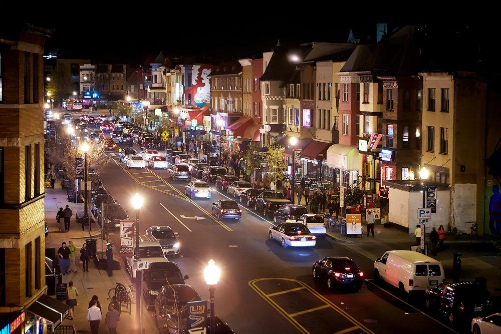 080_street scenes_017.jpg