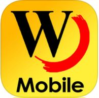 Download our APP WJ Mobile here.