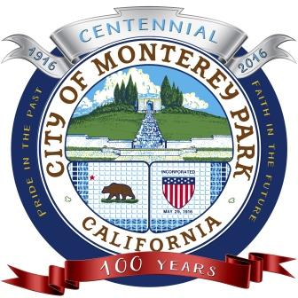 Co-host City of Monterey Park.