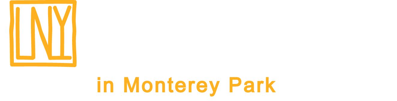 Lunar New Year Festival 2017-in Monterey Park