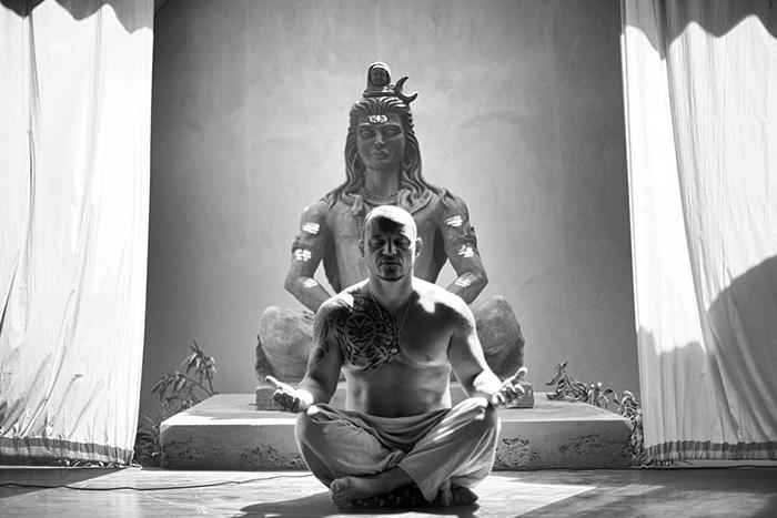 Venue Riva - Yoga Room.jpg