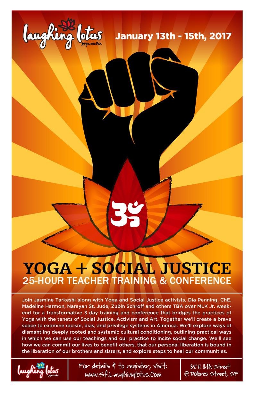 SocialJustice-poster-03.jpg