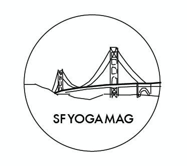 Home SF YOGA MAG