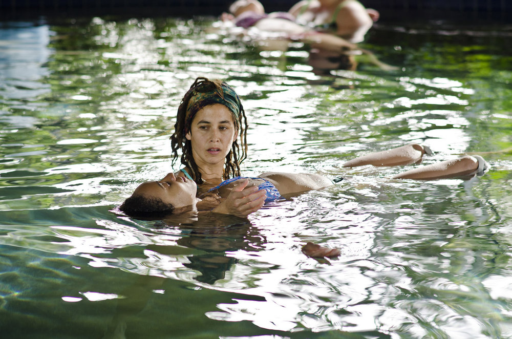 Floating in our therapeutic Watsu Pool_ photo by MattBulger.jpg