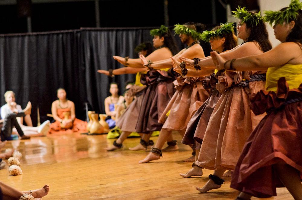 Hula Performance photo by Matt Bulger.jpg