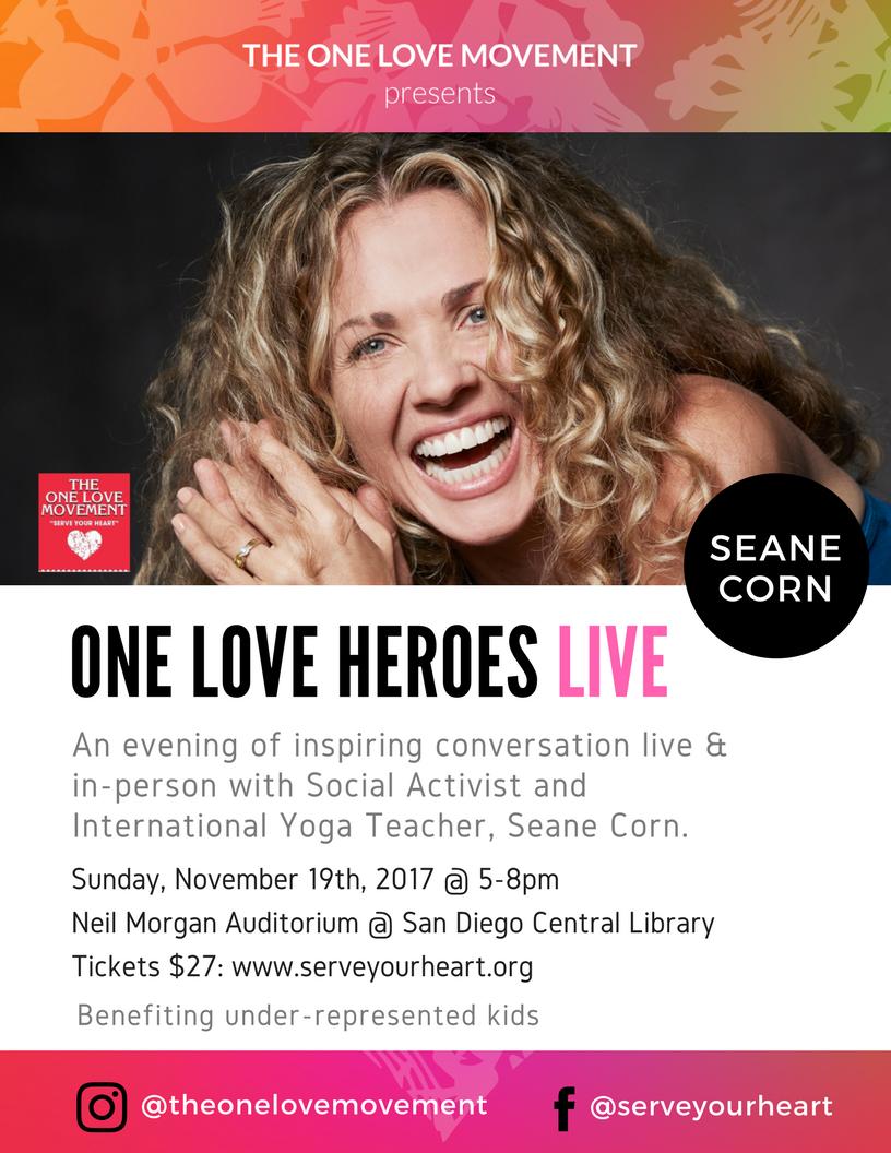 Seane Corn Heroes flyer.png