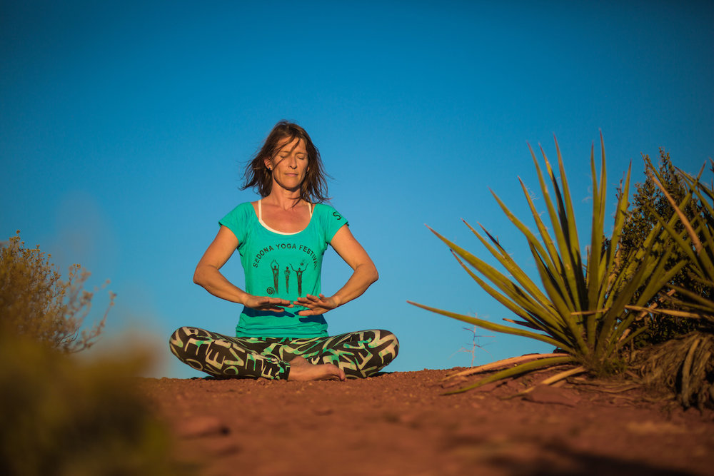 Yoga in Sedona-0089.jpg