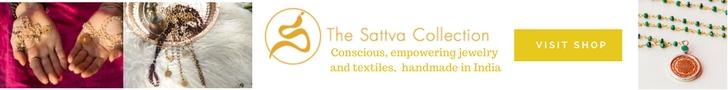 sattva collection banner ad.jpg
