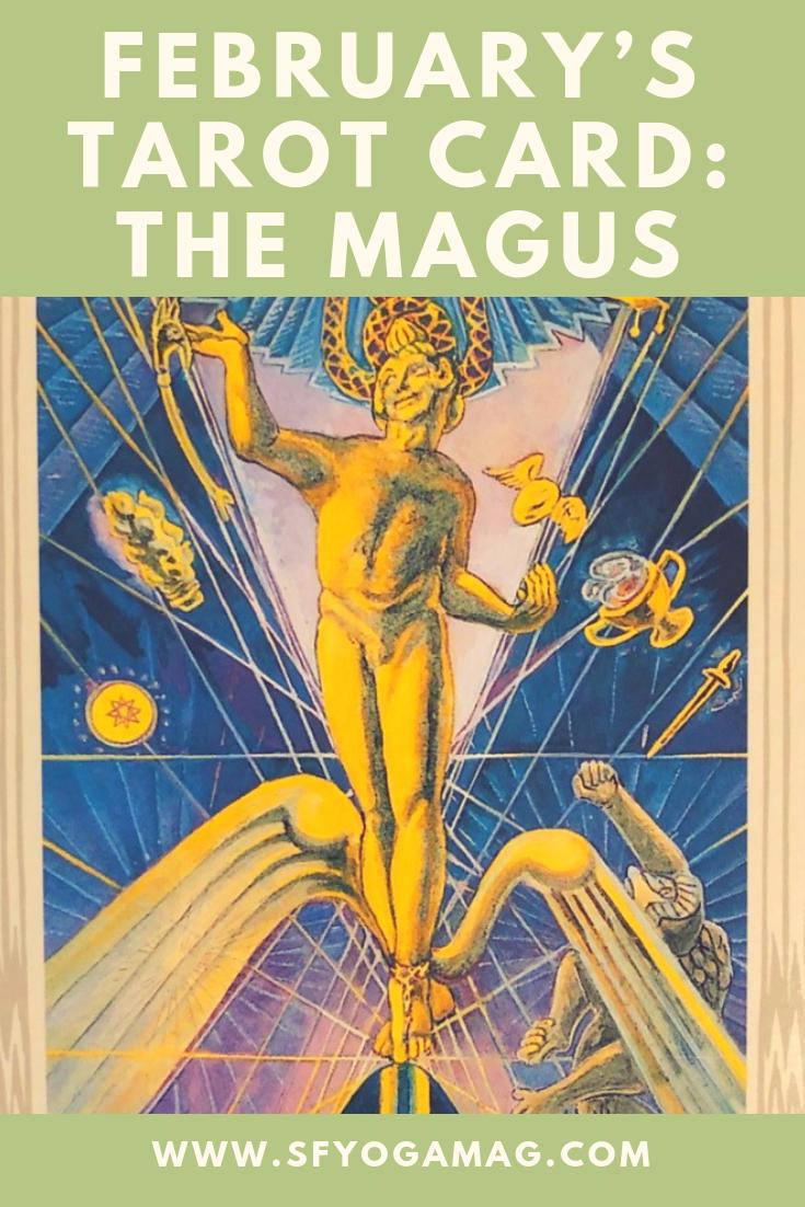 2-1 Tarot Magus.PNG