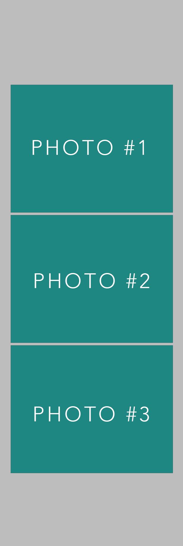 PHOTOSTRIP 3