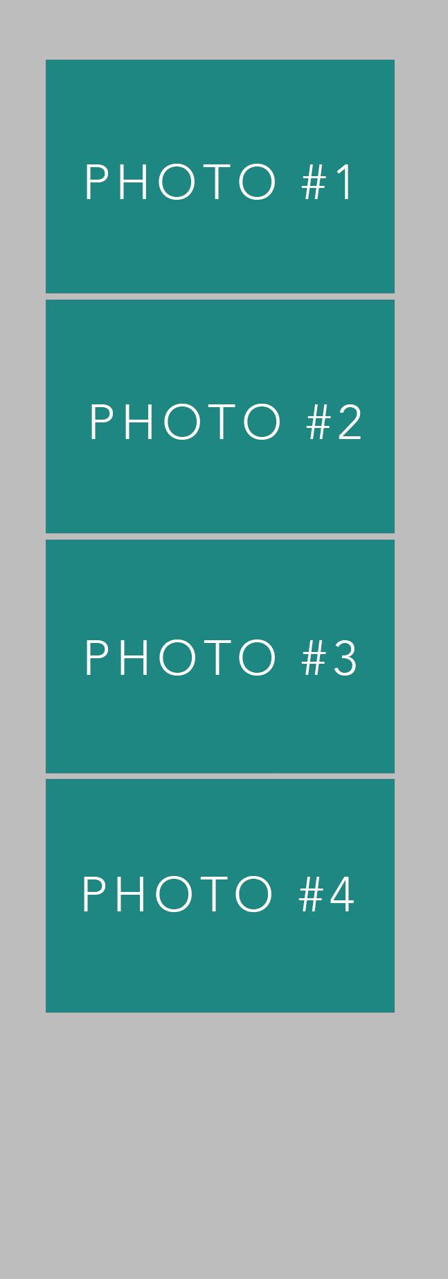 PHOTO STRIP 4
