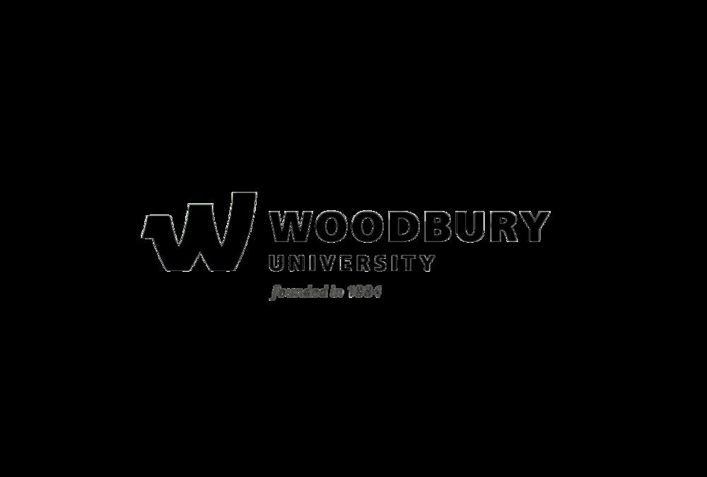 Woodbury.png