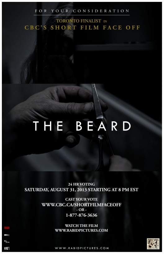 beardfyccbc