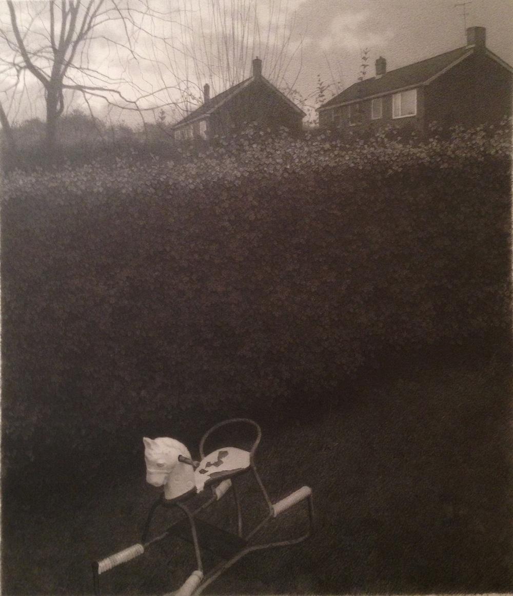 Lewis Chamberlain - Play Horse (2).jpg
