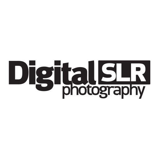 Digital SLR Photography.png