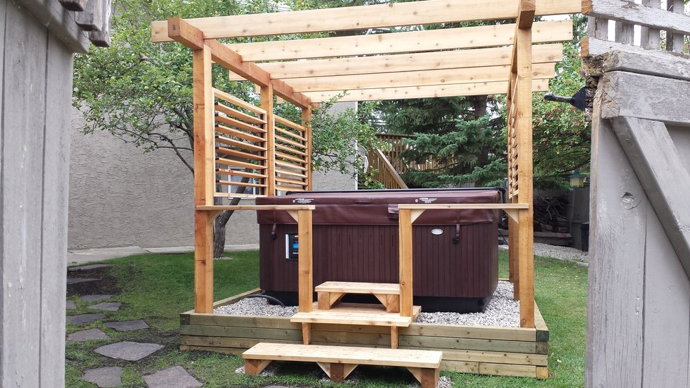 BENROSS - HOT TUB GAZEBO FINAL.jpg