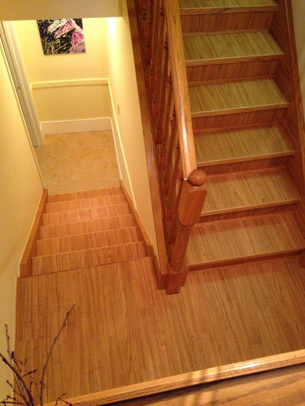 ANDERSON STAIRS 3.jpg