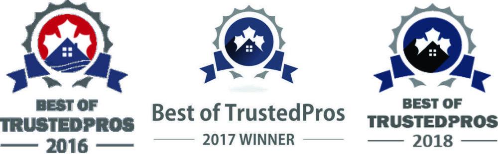Best of Trusted Pros.jpg