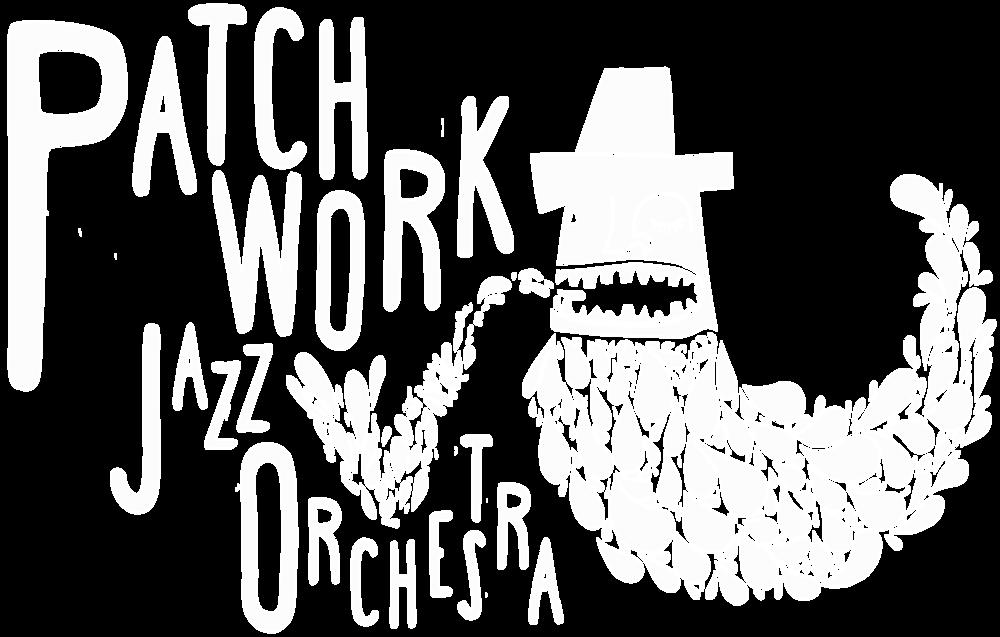 Logo Scott v2 CW.png