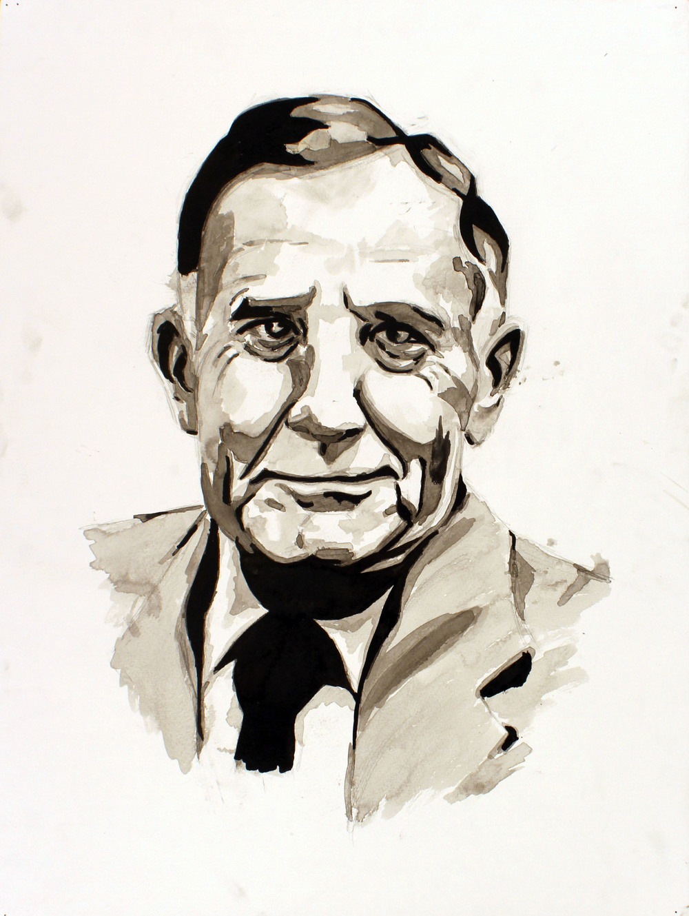 Edwin Hubble