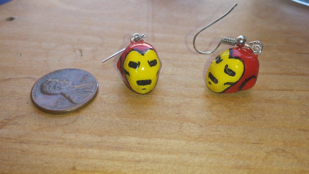 Iron Man Earrings.jpg