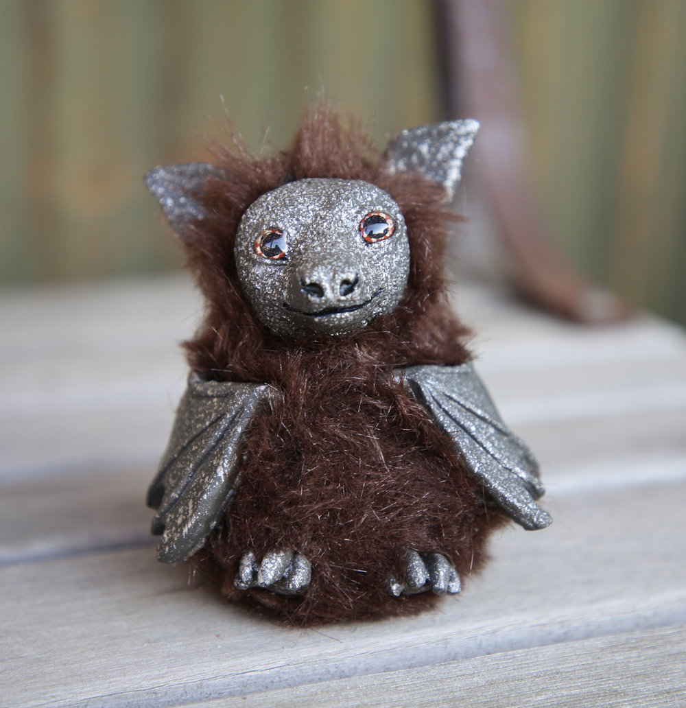 Bat b 1.jpg