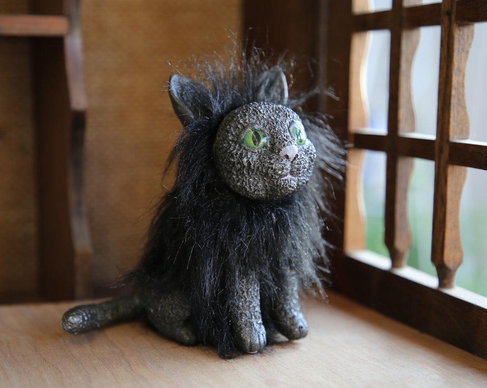 Cat b 1.jpg