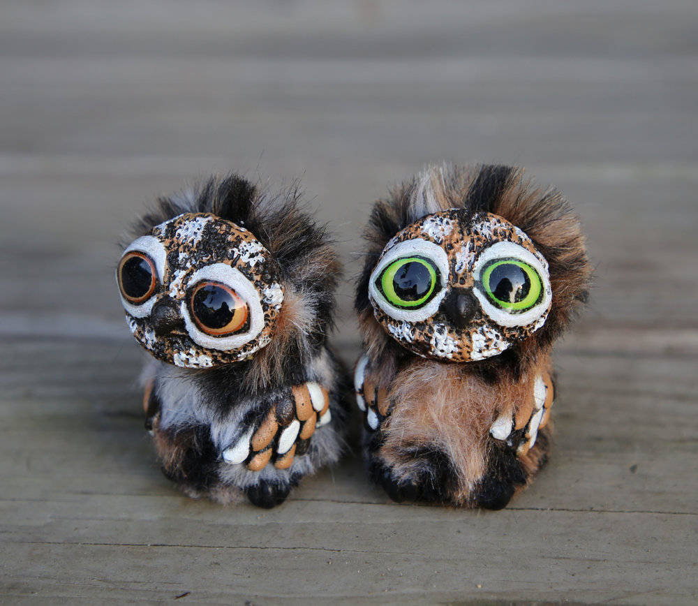 Owls both 2.jpg