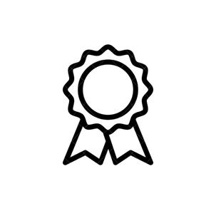 award (3).png