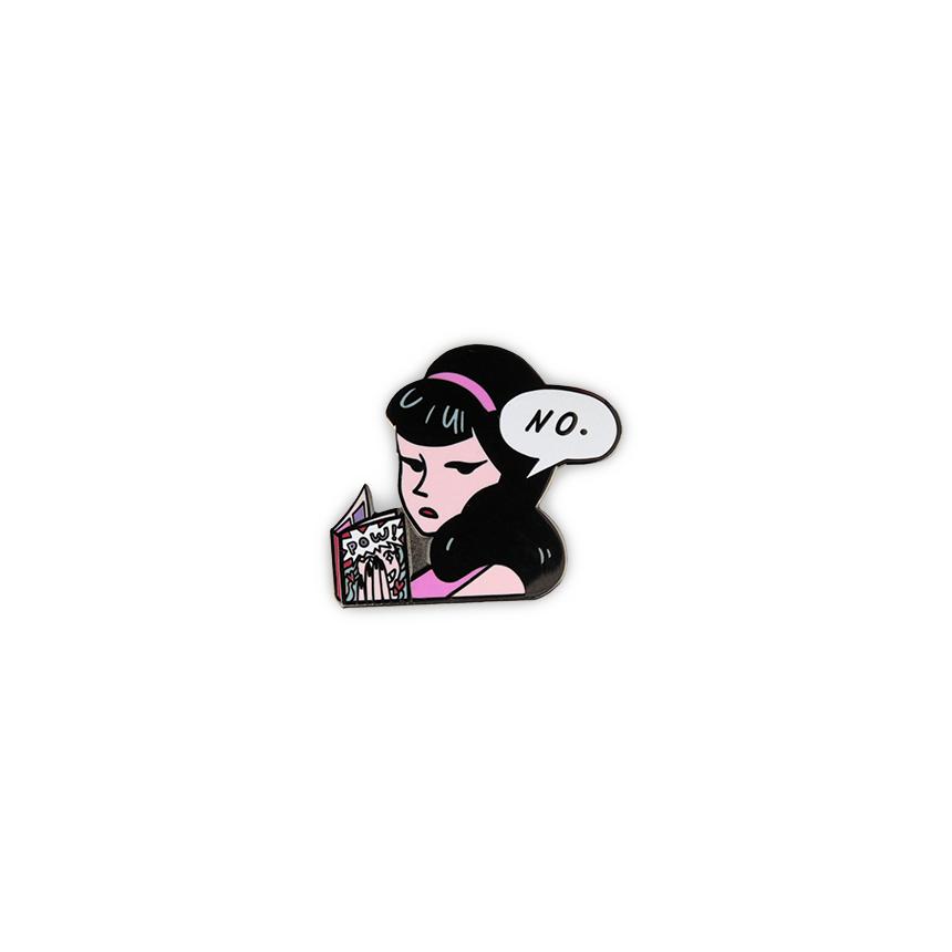Get Lapel Pins-070-No Girl.jpg