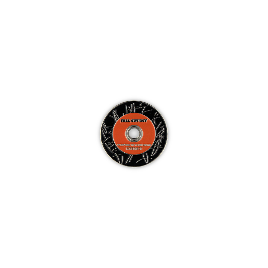 Get Lapel Pins-091-fall out boy.jpg
