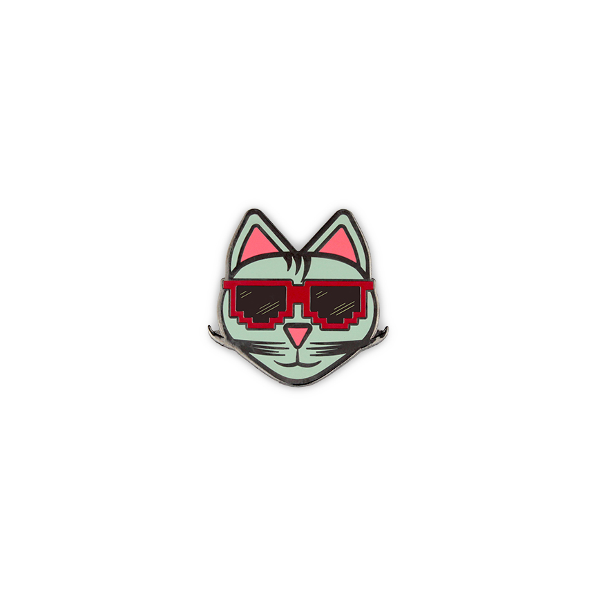 Get Lapel Pins-115-Cool Cats 3.jpg