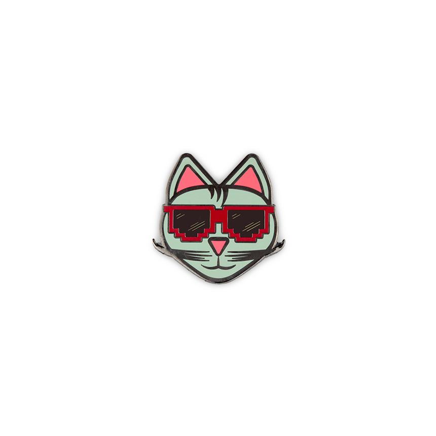 Get Lapel Pins-115-Cool Cats 3.jpg