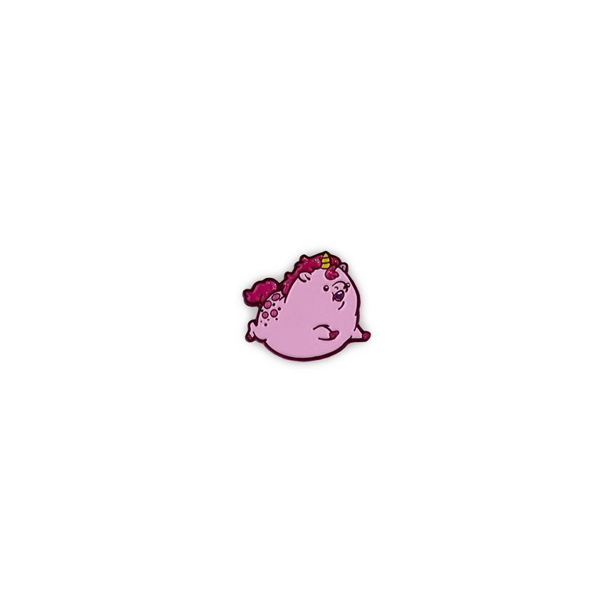 Get Lapel Pins-120-Bean Monsters 3.jpg