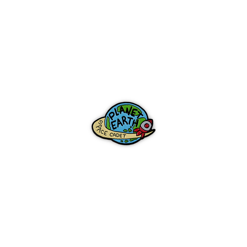 Get Lapel Pins-142-space cadet.jpg