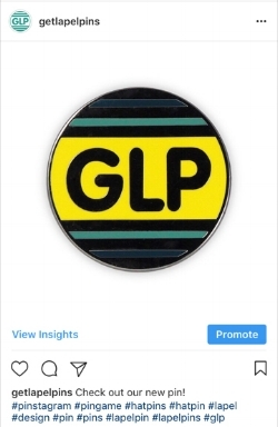 glpinstagram.jpg