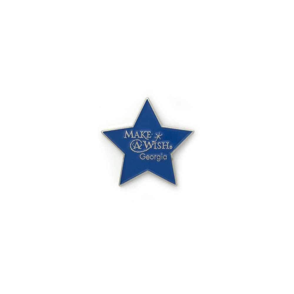 Get Lapel Pins-Soft Enamel-Make A Wish Georgia.jpg