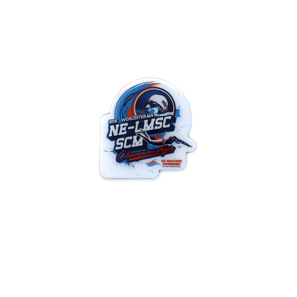 Get Lapel Pins-Printed Swim Pin-NE LMSC SCM.jpg