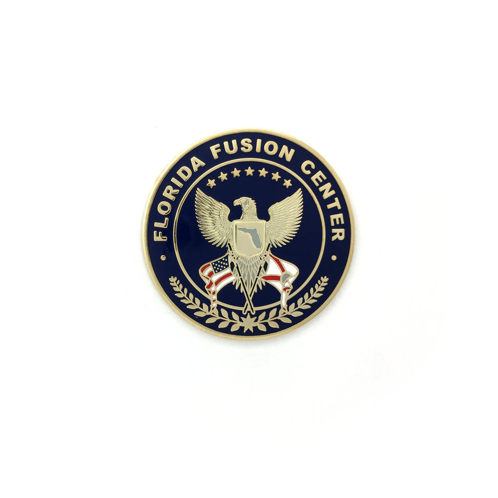 Get Lapel Pins-Hard Enamel-Florida Fusion Center.jpg