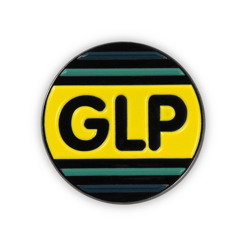 Get Lapel Pins-Soft Enamel-Black Nickel.jpg