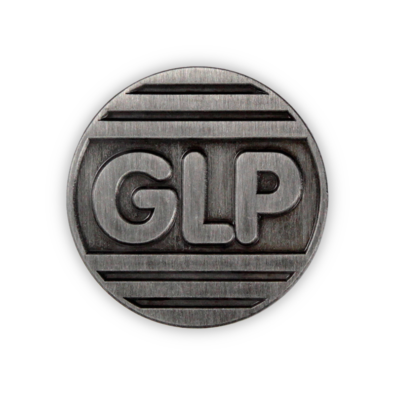 Get Lapel Pins-Die Struck-Antique Silver.jpg