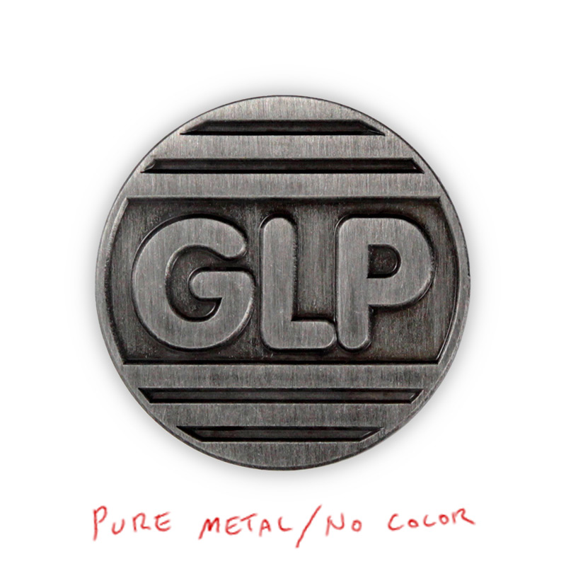 GLP-Pin-Guide-Die-Struck-1.jpg