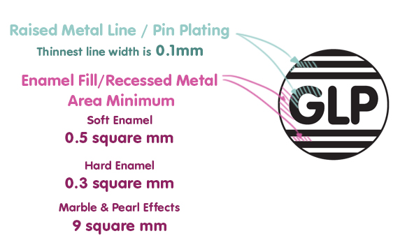 GLP-Custom-Pin-Guide-raised-recessed-metal.jpg