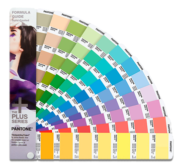 GLP-Custom-Pin-Guide-Pantone-Book.jpg