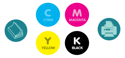 GLP-Custom-Pin-Guide-CMYK.jpg