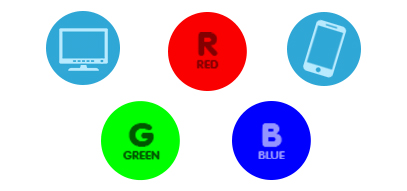 GLP-Custom-Pin-Guide-RGB.jpg