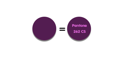 GLP-Custom-Pin-Guide-Pantone.jpg