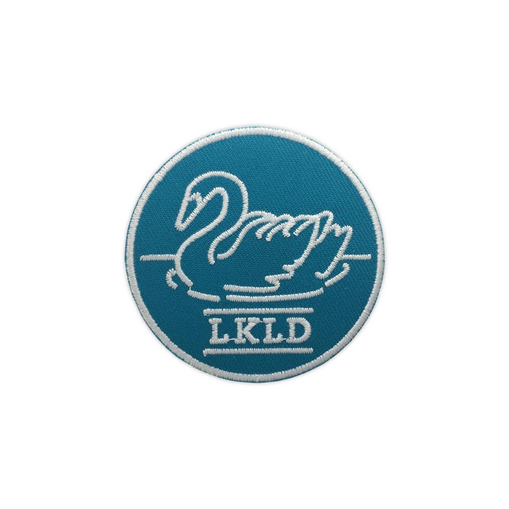 LKLD Embroidered Patches.jpg